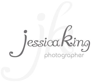 Jessica King – Photographer